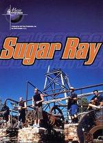 Music in High Places: Sugar Ray in Australia