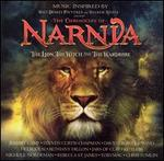 Music Inspired by the Chronicles of Narnia - Original Soundtrack