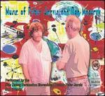 Music of Peter Jarvis and Ron Mazurek