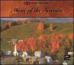 Music of the Seasons