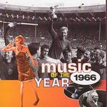 Music of the Year: 1966