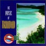 Music of Trinidad