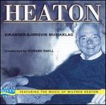 Music of Wilfred Heaton