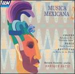 Musica Mexicana 2