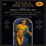 Musica Per Tutti, Vol.2