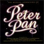 Musical Adventures of Peter Pan