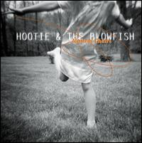 Musical Chairs - Hootie & the Blowfish