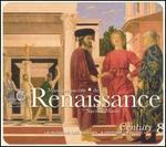 Musique sacr?e de la Renaissance
