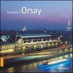 Musiques ? Orsay