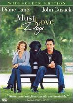 Must Love Dogs [WS]