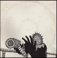 Mutilator Defeated at Last - Thee Oh Sees
