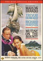 Mutiny on the Bounty [2 Discs] - Lewis Milestone