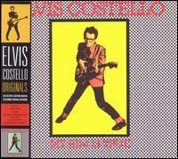 My Aim Is True - Elvis Costello