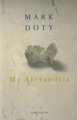 My Alexandria - Doty, Mark