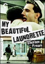 My Beautiful Laundrette [Criterion Collection]