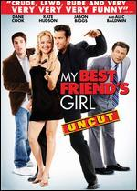 My Best Friend's Girl [Unrated]