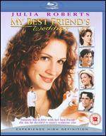 My Best Friend's Wedding [Blu-ray]