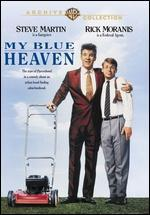 My Blue Heaven - Herbert Ross