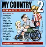 My Country, Vol. 2: Smash Hits
