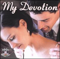 My Devotion: Jukebox Memories - Various Artists