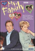 My Family: Series 03