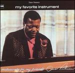 My Favorite Instrument (Exclusively for My Friends, Vol. 4) - Oscar Peterson