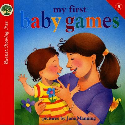 My First Baby Games - Public, Domain