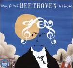 My First Beethoven Album [ABC Classics]