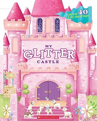 My Glitter Castle - Karr, Lily
