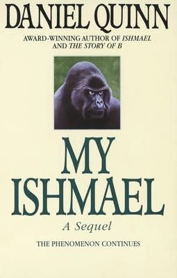 My Ishmael - Quinn, Daniel