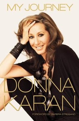 My Journey - Karan, Donna