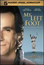 My Left Foot [Special Edition]
