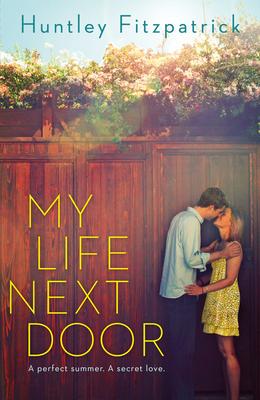 My Life Next Door - Fitzpatrick, Huntley