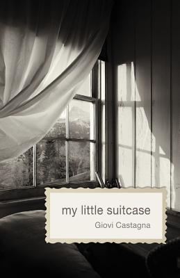 My Little Suitcase - Castagna, Giovi