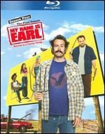 My Name Is Earl: Season 04