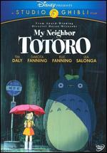 My Neighbor Totoro [WS] [Special Edition] [2 Discs]