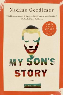 My Son's Story - Gordimer, Nadine