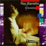 My Summertime - Ray Barretto
