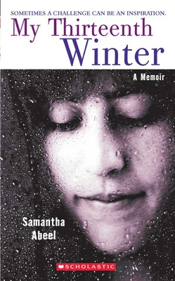 My Thirteenth Winter - Abeel, Samantha