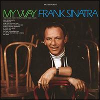 My Way [50th Anniversay Edition]