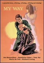 My Way - Emil Nofal; Roy Sargent