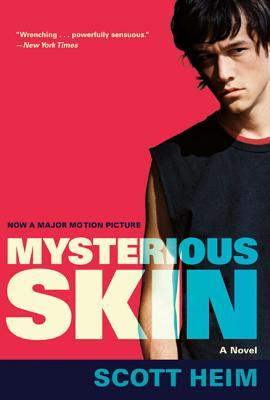 Mysterious Skin - Heim, Scott