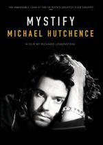 Mystery: Michael Hutchence