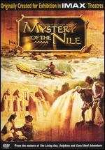 Mystery of the Nile [2 Discs]