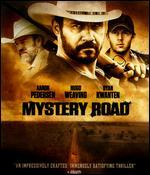Mystery Road [Blu-ray]