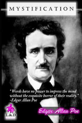 Mystification - Poe, Edgar Allan