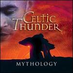 Mythology [Bonus Tracks]