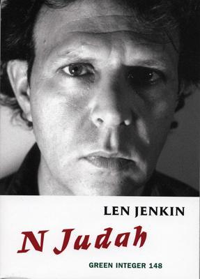 N Judah - Jenkin, Len