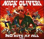 N.O. Hits at All, Vol. 3