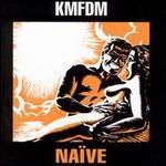 Naïve [Bonus Tracks]